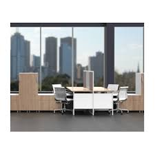 Smart Office Desk Smart Buy Office Furniture Office Furniture Austin Used Office