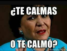 Mexican Memes Funny - pin by mari bermudez info on imagenes graciosas pinterest