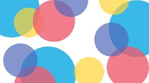 Polka Dot Wallpaper Polka Dot Wallpaper For Walls Hd