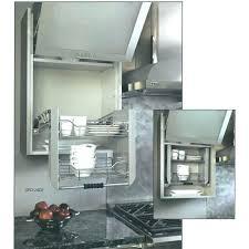 meuble haut de cuisine castorama placard cuisine haut hotte range acpices et meubles hauts