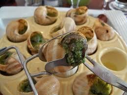 comment cuisiner des escargots escargots de bourgogne escargot