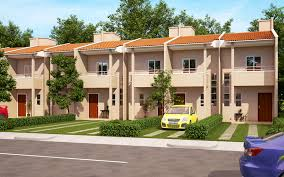 townhouse designs and floor plans thd 2012002 eplans
