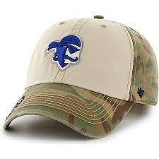 seton hat seton operation hat trick adjustable cap seton