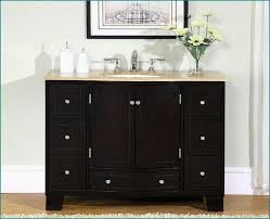 18 Depth Bathroom Vanity Popular Of Bathroom Vanity 18 Deep Narrow Bathroom Vanities With 8