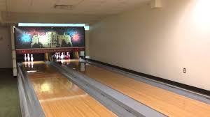 Youtube Whitehouse Strike At The White House Bowling Alley Youtube
