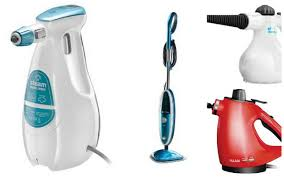 carpet steam cleaning steamer review carpet cleaning on your
