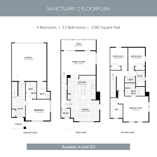 Sanctuary Floor Plans by Sanctuary 2 Floorplan1 Jpg