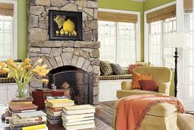 how to make a house cozy how to make a cozy room comfortable room ideas