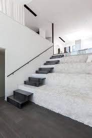 Home Decor Magazines Toronto 760 Best Stairways Images On Pinterest Stairs Stairways And