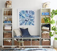 Pottery Barn Evergreen Walk 99 Best Entryways Images On Pinterest Beach Bungalows Bedrooms