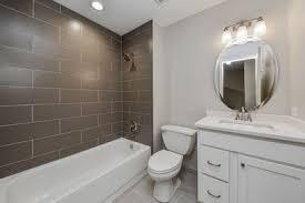 bathroom restoration ideas bathroom remodeling plus bathroom rehab ideas plus bathroom