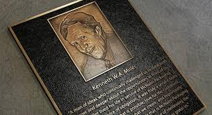 outdoor memorial plaques bronze memorial plaques commemorative plaques