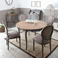 table cuisine 4 chaises chaise table de cuisine 4 chaises pas cher best of table et chaises