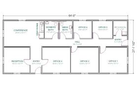 doctor office floor plan medical office floor plans rpisite com