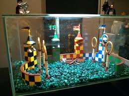 aquarium decorations decoration girly fish tank decorations aquarium decoration build