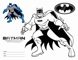 batman the brave and bold coloring pages 236223 coloring pages