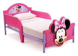 Toddler Minnie Mouse Bed Set Bedding Set Contemporary Minnie Mouse Toddler Bedding Pink