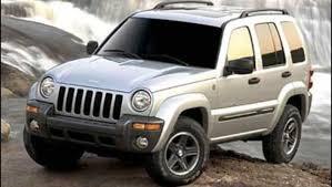 jeep liberty 2007 recall chrysler recalls nearly 500 000 suvs cbs