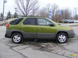 pontiac aztek green on pontiac images tractor service and repair