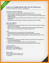 11 sample resume retail customer service azzurra castle grenada