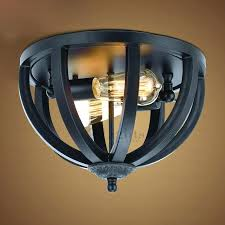 Wrought Iron Ceiling Lights Wrought Iron Kitchen Light Fixtures Wrought Iron Ceiling Light