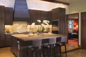 Modern Pendant Lighting For Kitchen Island by Kitchen Lighting Modern Exterior Pendant Lights Solid Wood