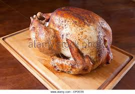whole cooked turkey cooked turkey stock photos cooked turkey stock images alamy