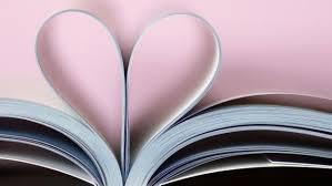 valentines books 10 valentines day books for preschool