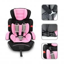 siege pour bébé siège auto rehausseur pour bébé groupe 1 2 3 siège