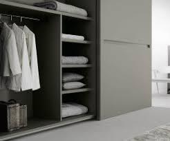 designer schrank design kleiderschränke 200 bis 400 cm breite