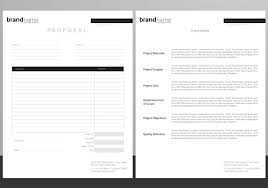 simple service contract best resumes