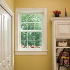 Santa Fe Interior Doors Pella Window U0026 Door Showroom Of Santa Fe 40 Photos Windows