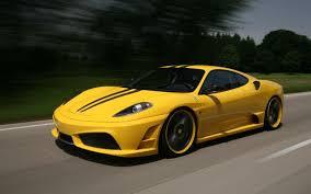 top speed f430 f430 scuderia by novitec top speed