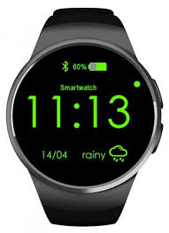 watches price list in dubai sale on smart buy smart at best price in dubai