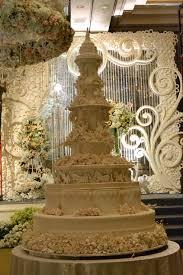 wedding cake bali 7 tiers le novelle cake jakarta bali wedding cake wedding