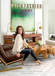 Home Interiors Catalog 2014 by 28 Best Hfh Fall Catalog 2014 Images On Pinterest Contemporary