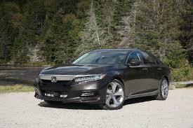 focos lexus honda accord 2018 honda accord review autoguide com news