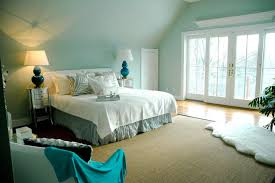 turquoise bedroom turquoise bedroom contemporary bedroom other by chic coles