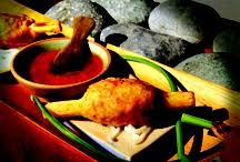 cuisine chantal chantal royer chantalroyertvl on