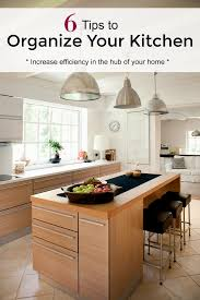 How To Organize My Kitchen Cabinets How To Organize Your Kitchen Cabinets Kitchen Design