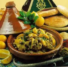 cuisine du maroc choumicha biographie de chafai choumicha chef de cuisine au maroc