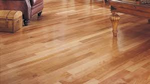 nature floors hardwood flooring company