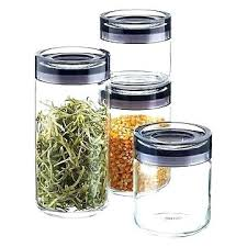 Best Storage Containers For Pantry - airtight pantry storage containers diy country store kitchen