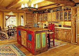 Country Style Kitchen Islands 55 Incredible Kitchen Island Ideas Ultimate Home Ideas