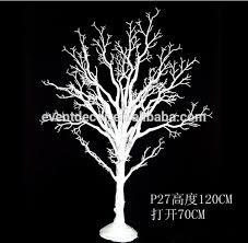 plastic white tree for sale view plastic tree for decor