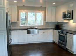 How To Mount Kitchen Wall Cabinets Kitchen Floor To Ceiling Kitchen Cabinets Kitchen Cabinet Colors