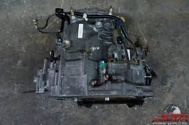 jdm k20a mrpa automatic transmission u2013 jdm engine world