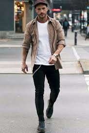 men s best 25 men s outfits ideas on pinterest men fashion casual
