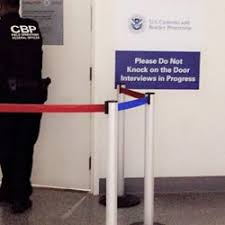 global entry help desk global entry office 48 photos 279 reviews public services