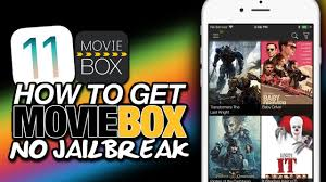 movietube 20 download free informer technologies how to get moviebox on ios 11 no jailbreak with the tweakbox app